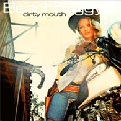 dirty-mouth-m